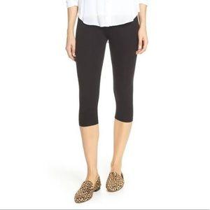Pants - Cotton Leggings